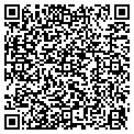 QR code with Rehab Medicine contacts