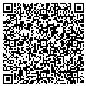 QR code with J B KNOX & Assoc contacts