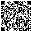 QR code with Axa contacts