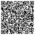 QR code with Seven-Eleven Liquor Store contacts