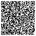 QR code with Frogs Glass Service contacts