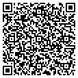 QR code with SAS Conway Shoe Co contacts
