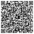 QR code with Pro Associates Real Estate contacts