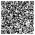QR code with Pro-Tek Professional Service contacts