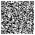QR code with Elizabeth Anne's More Than contacts