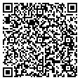 QR code with Art Exchange contacts