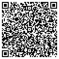 QR code with Allied Glass Of Benton contacts