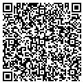 QR code with Real Estate Online contacts
