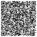 QR code with Two Carpenters contacts