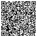 QR code with Unity Temple Church Of God contacts