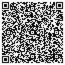QR code with American Bowling Congress contacts