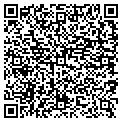 QR code with Valley Harvest Ministries contacts