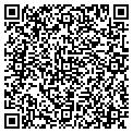 QR code with Hunting Products Research Inc contacts