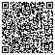 QR code with Speedy Burger contacts