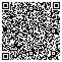 QR code with Arkansas Northeastern College contacts
