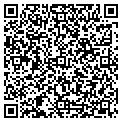 QR code with Wallace Eye Cinic contacts
