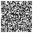 QR code with Kenny Nalley contacts