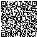 QR code with Carol Fisher Inc contacts