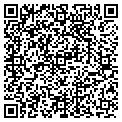 QR code with Wheel World Inc contacts