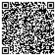 QR code with Chem-Fab Corp contacts