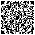 QR code with Washington County Emrgncy MGT contacts