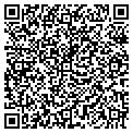 QR code with Moore Serio Bishop & Helms contacts