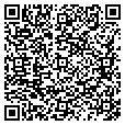 QR code with Bunch Trading Co contacts