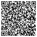 QR code with Wicks By Williamson contacts