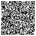 QR code with Strong Supermarket contacts