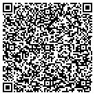 QR code with Defined Interiors Inc contacts