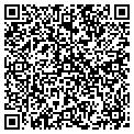 QR code with Gannaway Drug Store Inc contacts