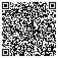QR code with TLC Trucking contacts