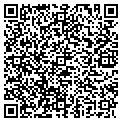 QR code with Gamma Kappa Kappa contacts