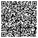 QR code with South Maintenance Shop contacts