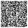 QR code with Collin's contacts