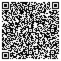 QR code with Brazell Auto Sales contacts