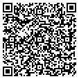 QR code with Ramonas City Grill contacts