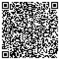 QR code with Royal Chevrolet Inc contacts