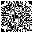 QR code with Express J-R contacts