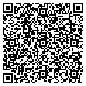 QR code with Ferguson Crop Insurance Inc contacts