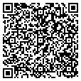 QR code with Walter S Lawless contacts