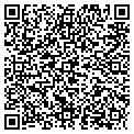QR code with Arkansas Junction contacts