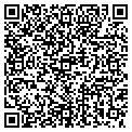 QR code with Presley Optical contacts