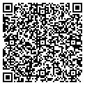 QR code with Mcalllister Machine Inc contacts
