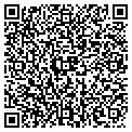 QR code with Monticello Estates contacts