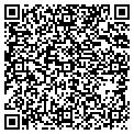 QR code with Affordable Powerwash Service contacts