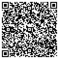 QR code with Prairie Grove Middle School contacts