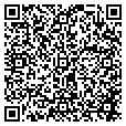 QR code with Northern Seas Inc contacts