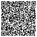 QR code with Bob's Gun Shop Parts Distr contacts