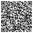 QR code with Phil's Garage contacts